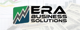 Facebook header for ERA Business Solutions